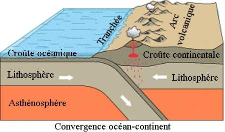 oceanic-continental-convergence-fig21oceancont-french.png