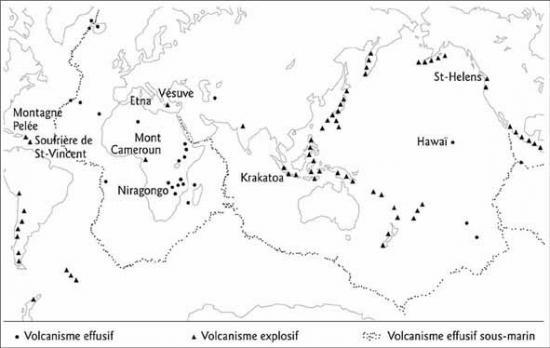 volcans-repartition-dans-le-monde.jpg